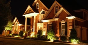 Electrician in Columbia SC
